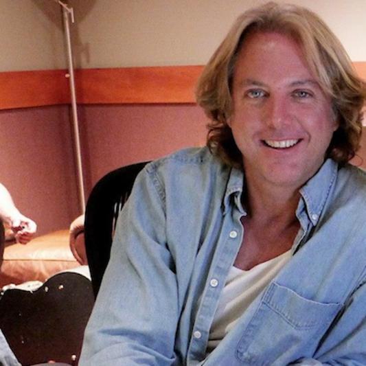 Brian Pothier on SoundBetter