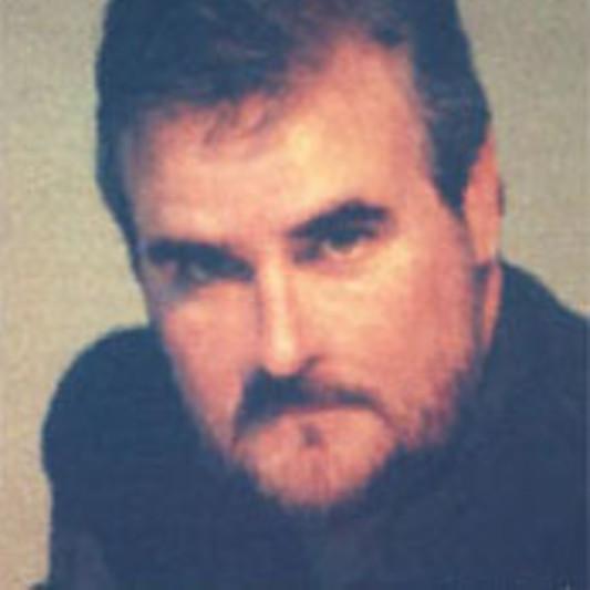 John R. on SoundBetter
