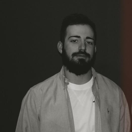 Michael Abbott Jr. on SoundBetter