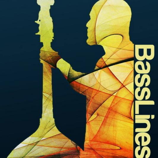 Mr.BassLines on SoundBetter