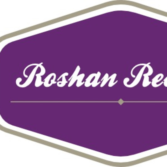 Roshan R. on SoundBetter