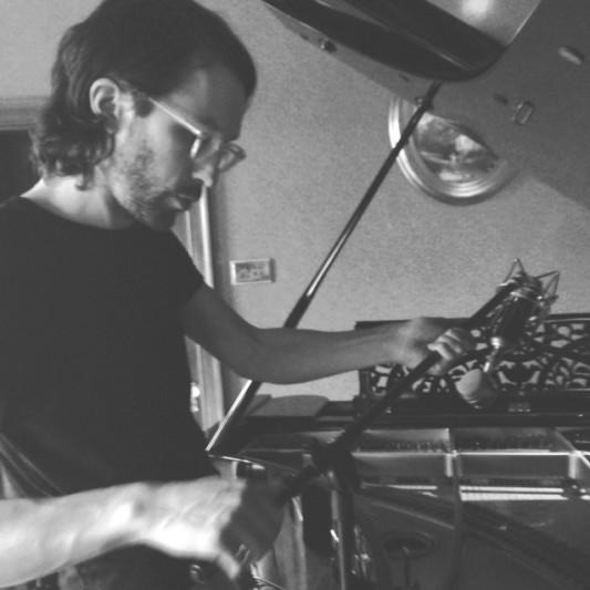 Oliver Drake on SoundBetter