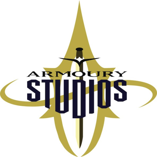 Armoury Studios on SoundBetter