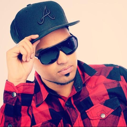 Jayden Mentho on SoundBetter