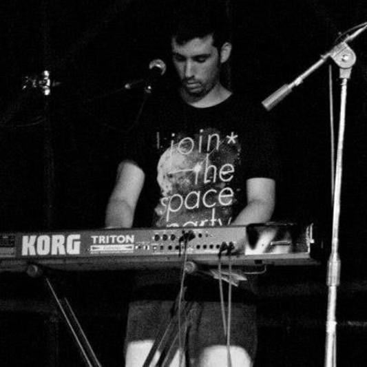Valerio C. on SoundBetter