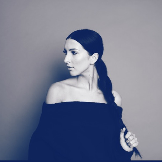 Madison Gacioch on SoundBetter
