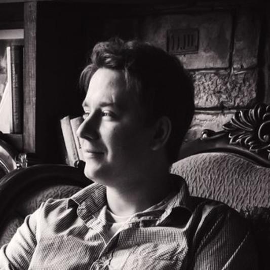 Artem S. on SoundBetter