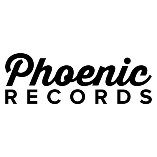 Phoenic Records on SoundBetter
