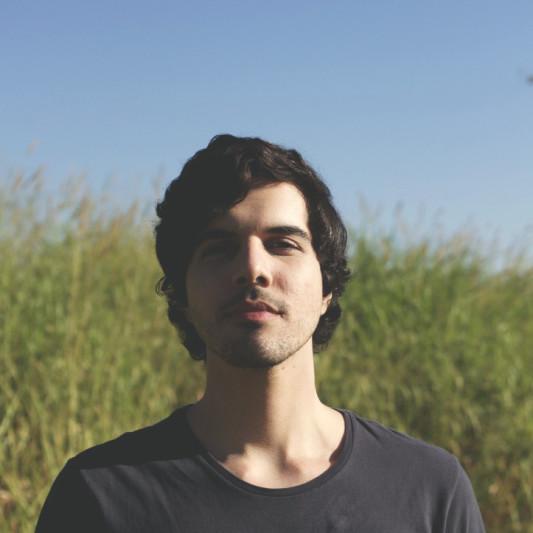 Obellisco on SoundBetter