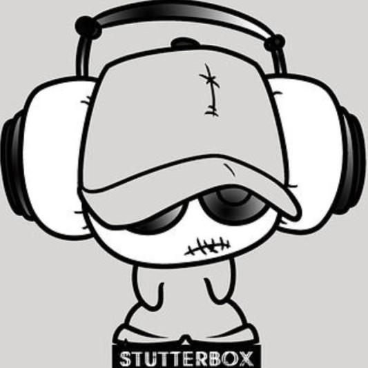 Brandon Kilgour on SoundBetter
