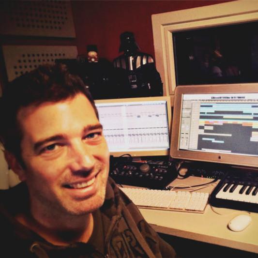 Stempfstuff - Aural Excitement on SoundBetter