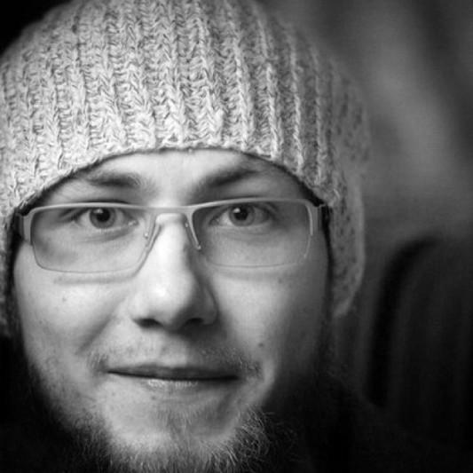Evgeny Teilor on SoundBetter