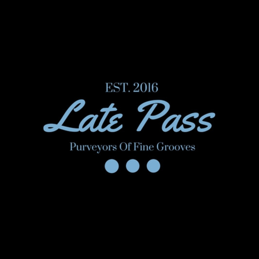Jay Bishop / Late Pass Music on SoundBetter