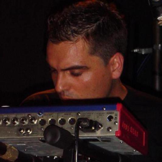 Francisco Madeira on SoundBetter