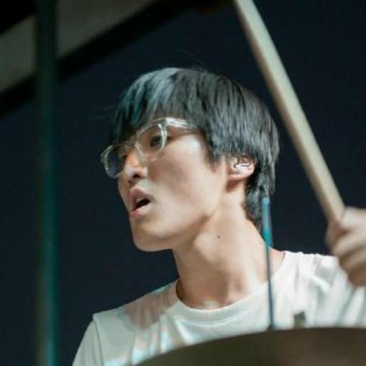John Chong on SoundBetter