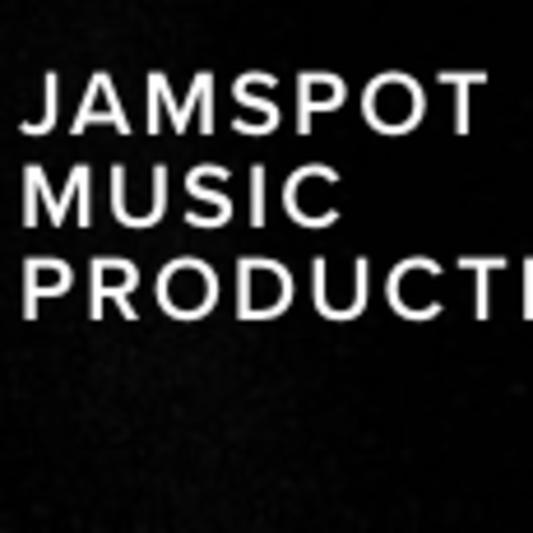 JAMSPOT Sync Music Productions on SoundBetter