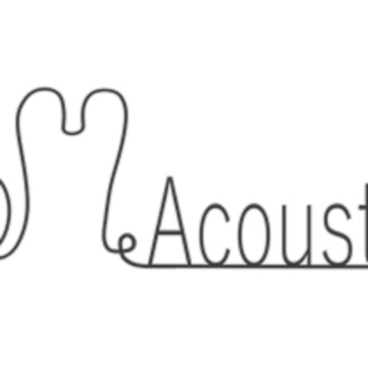 SM.Acoustics on SoundBetter