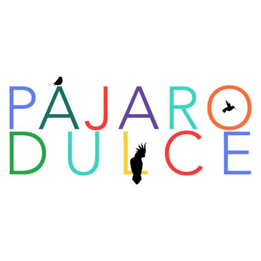 Pájaro Dulce on SoundBetter