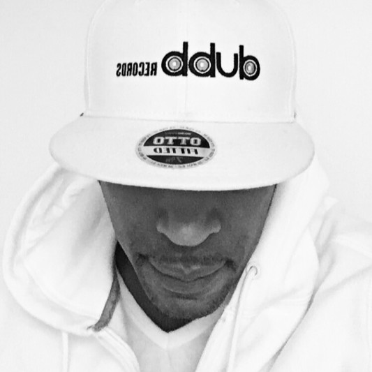 A-dubb on SoundBetter