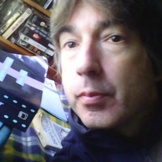 Andrew L. on SoundBetter