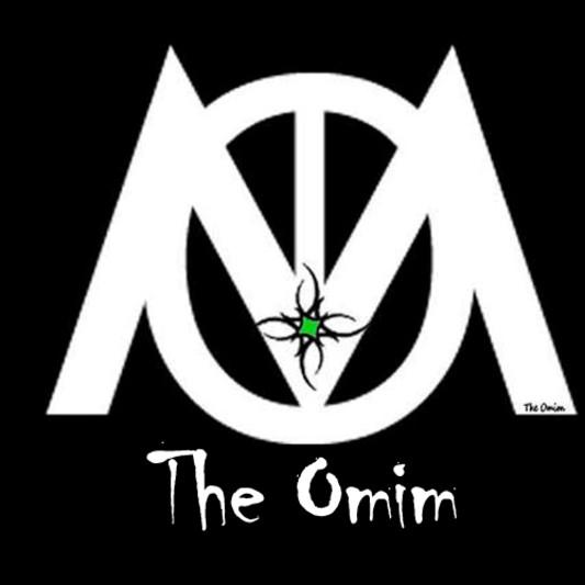 The OMIM on SoundBetter