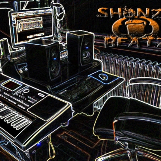 SHONZY BEATZ PRODUCTION on SoundBetter