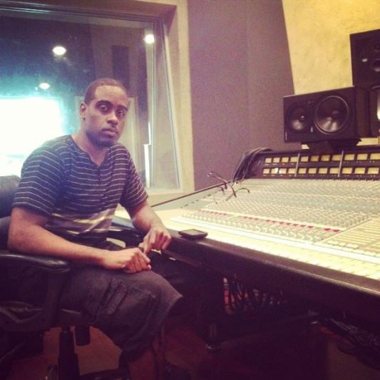 Jay-EL on SoundBetter