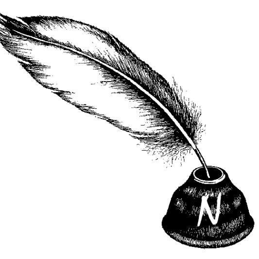 NiBBs on SoundBetter