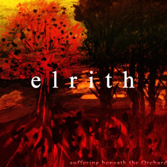 Elrith on SoundBetter