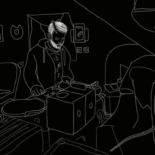 Alessio Putzulu on SoundBetter