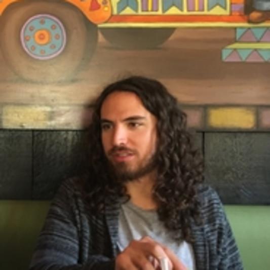 Joe Urso on SoundBetter