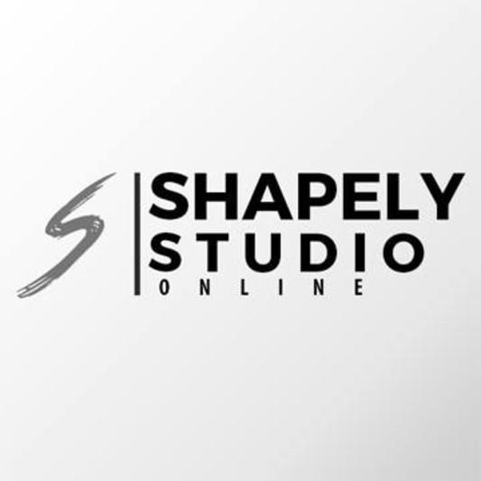 Shapely Studio Online on SoundBetter