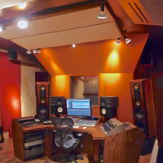 M Cast Audio Productions on SoundBetter