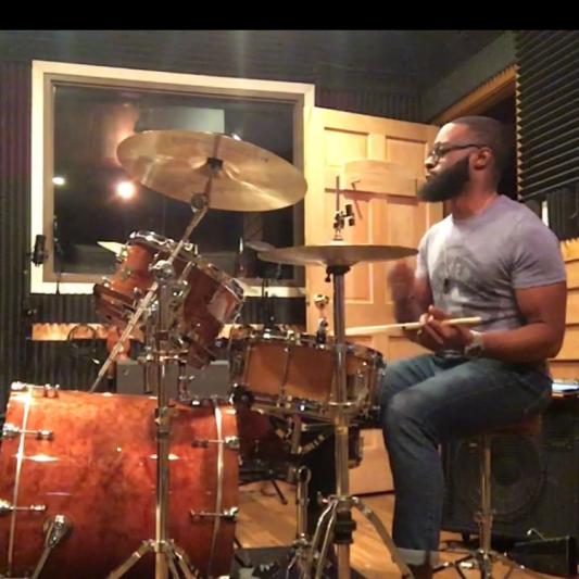 Steve Williams on SoundBetter
