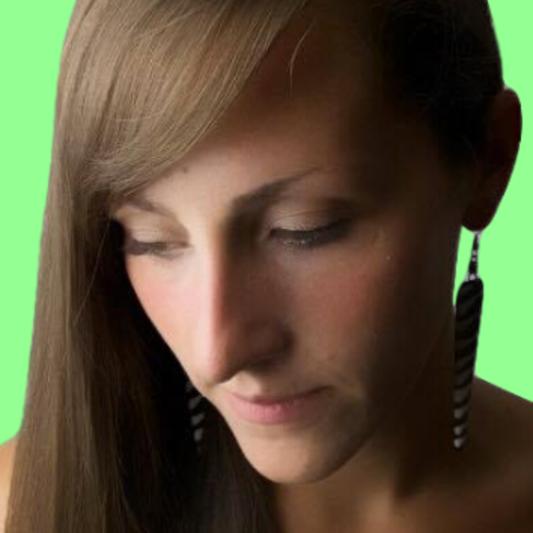 Gina Ellen on SoundBetter