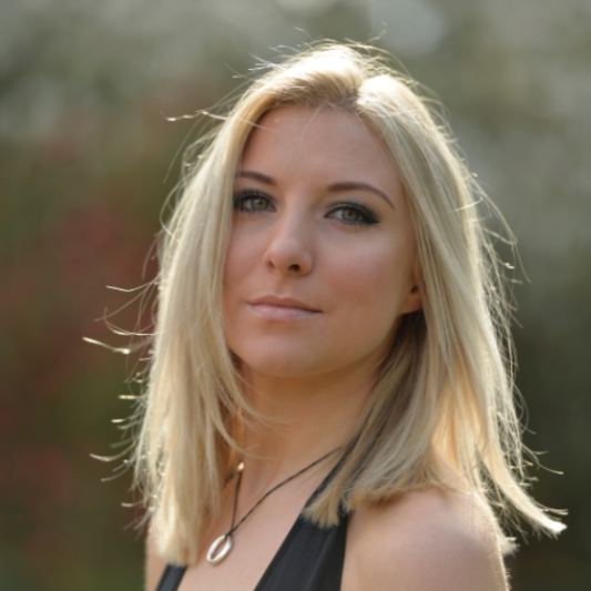 Becky Burraway on SoundBetter