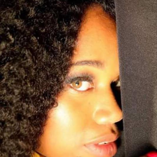 Sonshine Wiley on SoundBetter