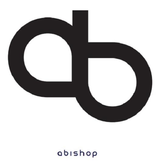 abishop on SoundBetter