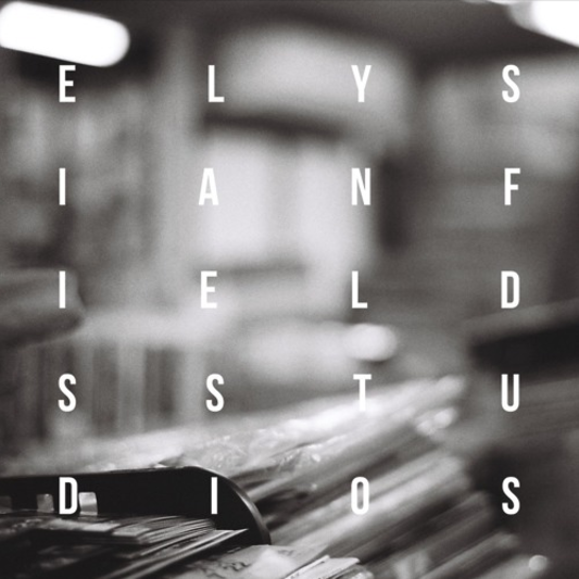 Elysian Fields on SoundBetter