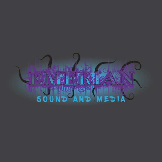 Emerian Sound and Media on SoundBetter