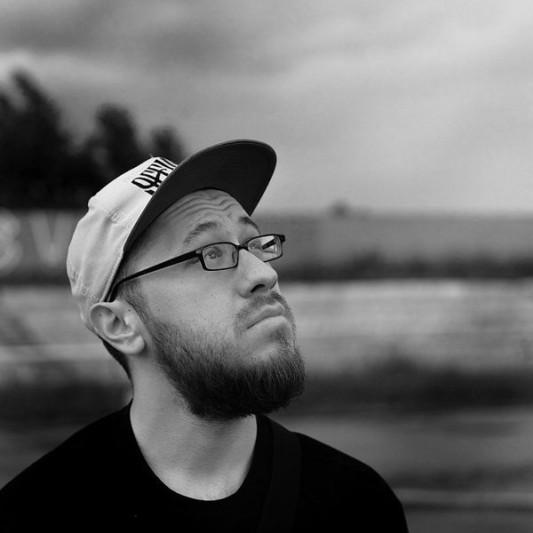 Denis Burkhanov on SoundBetter