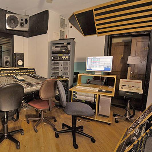 David Lopez on SoundBetter