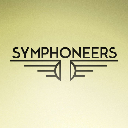 Symphoneers on SoundBetter