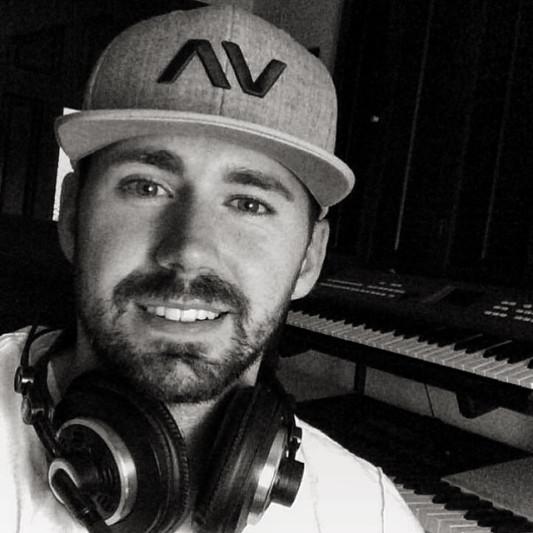 Mike Lawrence on SoundBetter