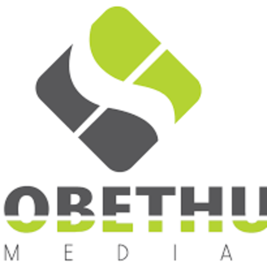 Sobethu Media on SoundBetter