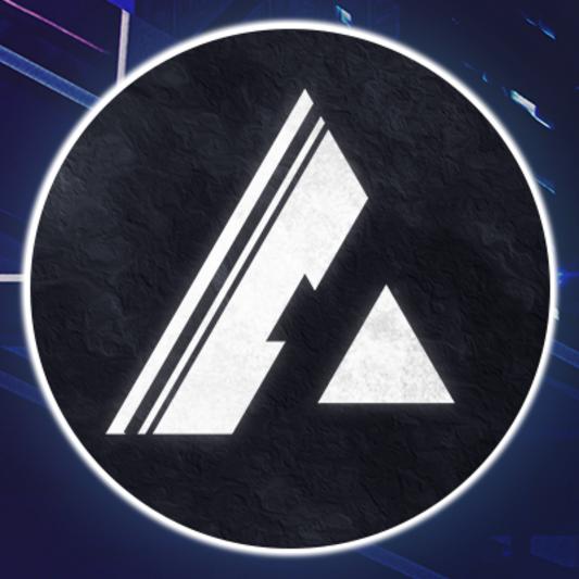 Afterlite - Affordable Mixing & Mastering - Denver | SoundBetter
