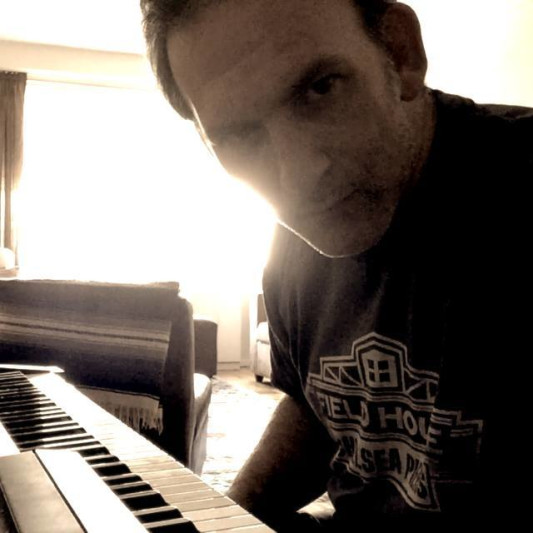 Richard R. on SoundBetter