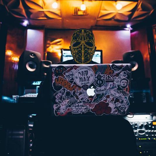 VNDL Creative Company on SoundBetter