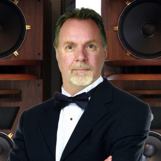 Chris M. on SoundBetter