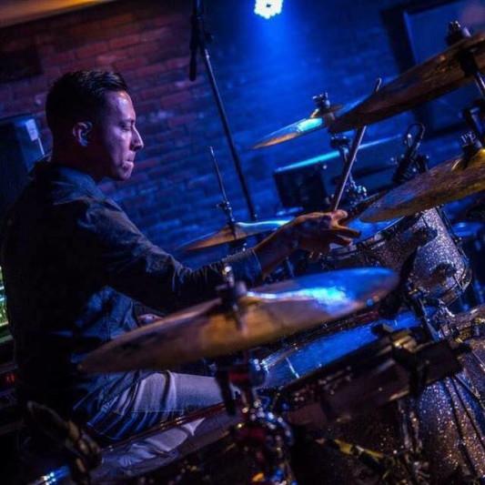 Jason Rodriguez on SoundBetter